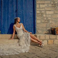 Vestuvių fotografas Sofia Camplioni (sofiacamplioni). Nuotrauka 18.06.2019