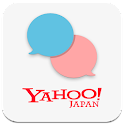 Yahoo!パートナー:趣味の出会い恋活婚活マッチングアプリ