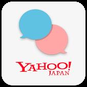 SNS感覚の新しいマッチングアプリ:Yahoo!パートナー