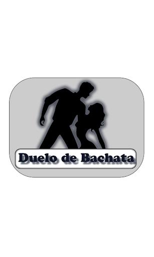 Duelo de Bachata