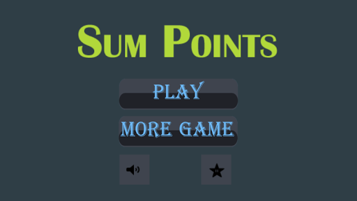 Sum Points
