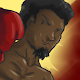 The Cocky Boxer: Fighting Champion for PC-Windows 7,8,10 and Mac