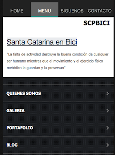 Download SCPBICI For PC Windows and Mac apk screenshot 6
