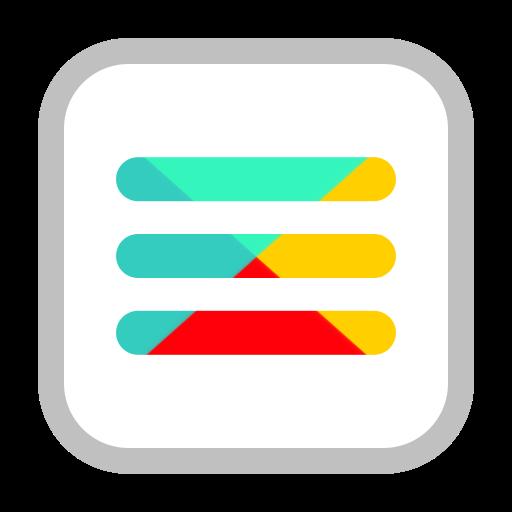 Menu Button (No root) APK Cracked Download