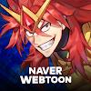 열렙전사:방치형RPG with NAVER WEBTOON