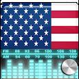All American Radios 2017 icon