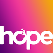 Hope 103.2 - Christian Radio