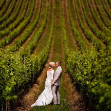 Wedding photographer Donatella Barbera (donatellabarbera). Photo of 27.07.2018