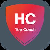 HC Top Coach