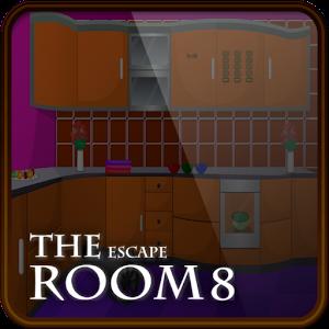 El 8 de Escape Gratis