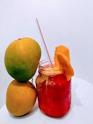 Canara Juices photo 5