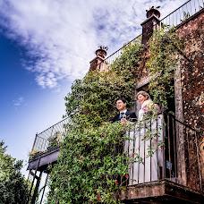 Wedding photographer Dino Sidoti (dinosidoti). Photo of 11.01.2019