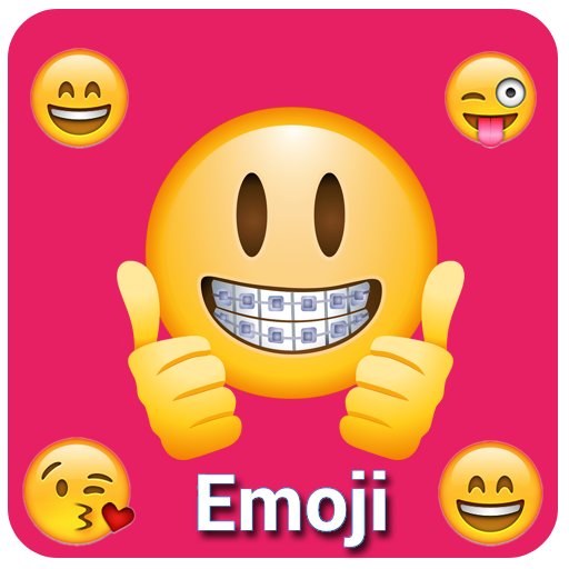 About Emoji Wallpaper Hd Google Play Version Emoji