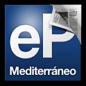 El Periódico Mediterráneo icon