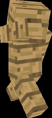 my friend the wood guy