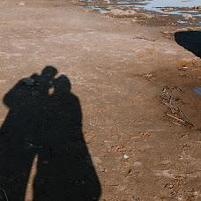शादी का फोटोग्राफर Anna Fatkhieva (AnnaFafkhiyeva)। 04.05.2019 का फोटो