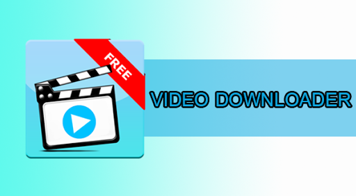 Video Downloader Best App Free