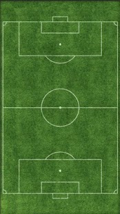 FC BlueSnakes - náhled