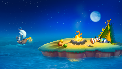 Skazbuka - educational games for kids age 2 - 7 screenshots 7