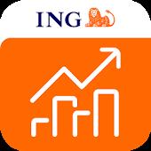 ING Makler Mobile
