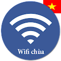 Wifi Free - Free Wifi Password icon