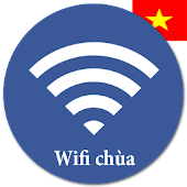 Wifi Free - Free Wifi Password