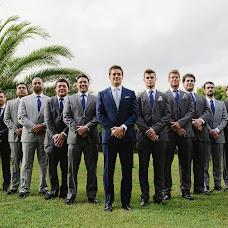 Wedding photographer Patricia Riba (patriciariba). Photo of 14.09.2017