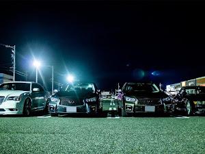 スカイライン YV37のカスタム事例画像 もも🍑さんの2020年07月19日00:26の投稿