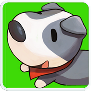 Download HARVEST MOON: Seeds Of Memories v1.0 APK + DATA Obb Grátis - Jogos Android