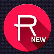 Repelis New