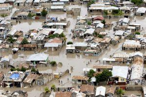 Image result for haiti hurricane disaster PHOTOS