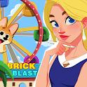 Brick Blaster icon