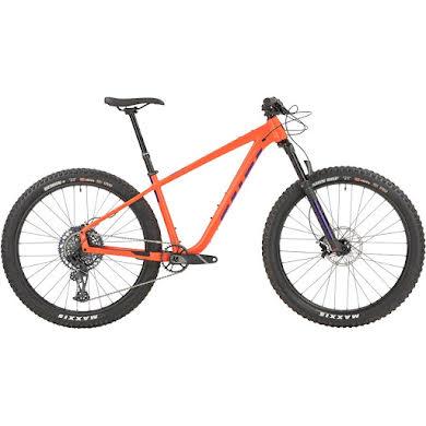 """Salsa MY21 Timberjack GX Eagle 27.5+ Bike - 27.5"""""""