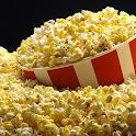 Popcorn Recipes icon