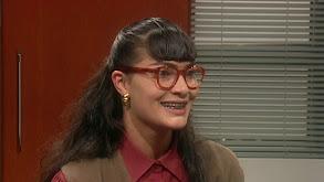 Yo soy Betty, la fea thumbnail