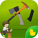 Tools Puzzle Game for Kids icon