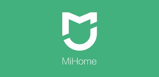Приложения в Google Play – Mi Home