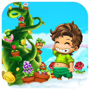 Khu Vườn Trên Mây – HD 2015 for PC and MAC