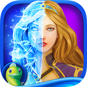Living Legends: Frozen Beauty v1.0.0 APK+DATA