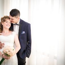 Wedding photographer Andrei Mititelu (marmat). Photo of 09.10.2015