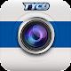 TYCO FPV (app)