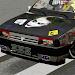 Real Hawk Car Drift icon