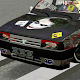 Real Hawk Car Drift (game)