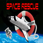 Space Pilots FREE