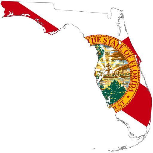Florida Tides & Fishing Regulations
