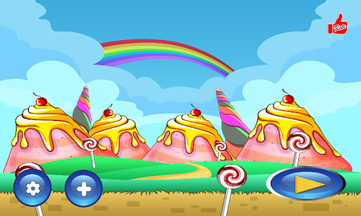 Kids Education Puzzle game