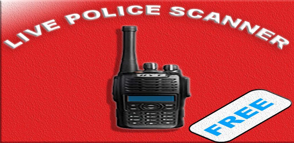 Downloaden Voor Live Politie Scanner Apk Nieuwste Versie App Voor