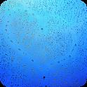 Rain Sounds ☆ Rain icon