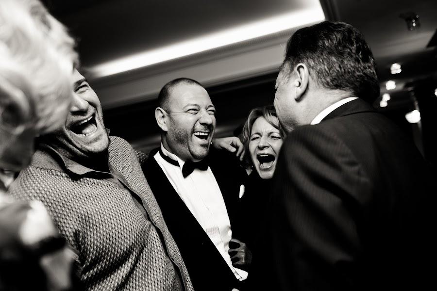 Wedding photographer Andrey Nastasenko (Flamingo). Photo of 26.02.2014