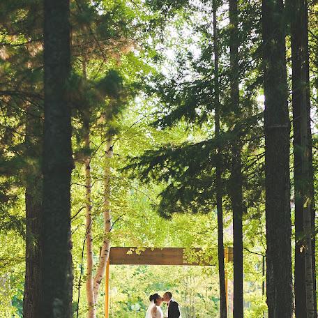 Wedding photographer Darya Shaykhieva (dasharipp). Photo of 13.04.2017